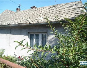 House 3 rooms for sale in Cluj Napoca, zone Centru