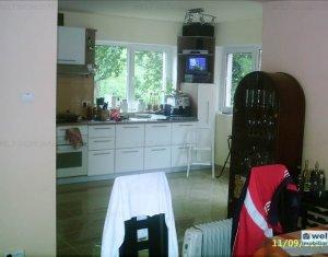 Ház 5 szobák eladó on Somesu Cald