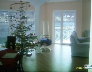 House 5 rooms for sale in Somesu Cald
