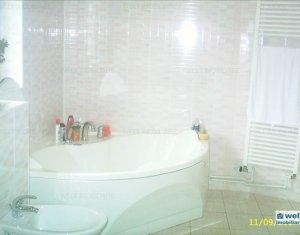 Maison 5 chambres à vendre dans Somesu Cald