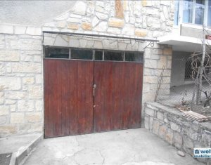 House 5 rooms for sale in Cluj Napoca, zone Grigorescu