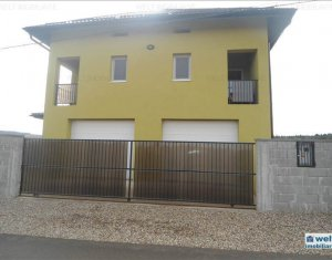 House 6 rooms for sale in Savadisla