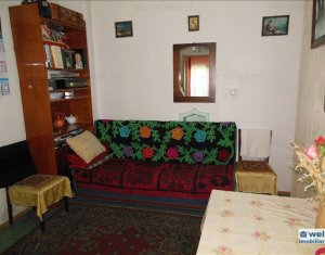 Ház 3 szobák eladó on Cluj Napoca, Zóna Marasti
