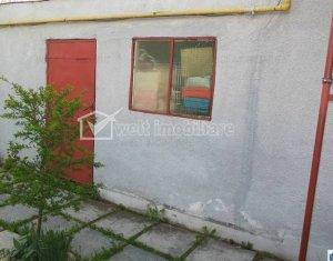 Maison 3 chambres à vendre dans Cluj Napoca, zone Marasti
