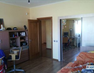 House 5 rooms for sale in Cluj Napoca, zone Europa