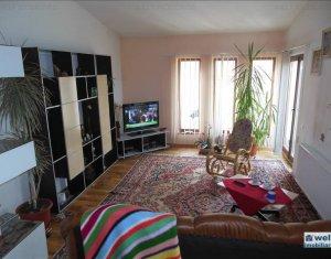 Ház 4 szobák eladó on Cluj Napoca, Zóna Dambul Rotund