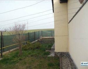 Vanzare casa Dambul Rotund, panorama deosebita, zona linistita