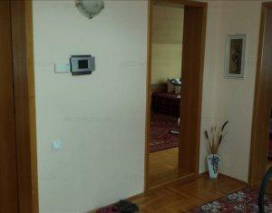 Casa de vanzare in Zorilor, Cluj-Napoca