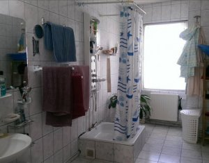 Maison 8 chambres à vendre dans Cluj Napoca, zone Gheorgheni