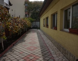 House 3 rooms for sale in Cluj Napoca, zone Gheorgheni