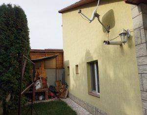 Maison 3 chambres à vendre dans Cluj Napoca, zone Gheorgheni