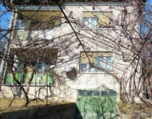 Ház 3 szobák eladó on Cluj Napoca, Zóna Dambul Rotund