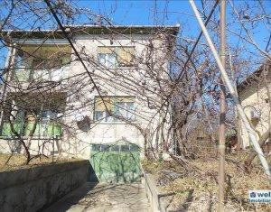 Maison 3 chambres à vendre dans Cluj Napoca, zone Dambul Rotund