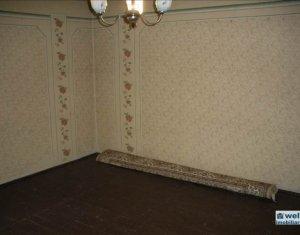 Ház 4 szobák eladó on Gilau