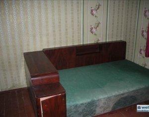 Vanzare sau Inchiriere casa in Gilau