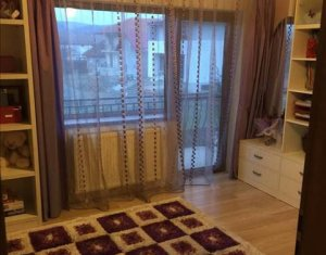 House 5 rooms for sale in Cluj Napoca, zone Floresti