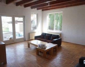 Ház 7 szobák eladó on Cluj Napoca, Zóna Gheorgheni