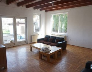 House 7 rooms for sale in Cluj-napoca, zone Gheorgheni