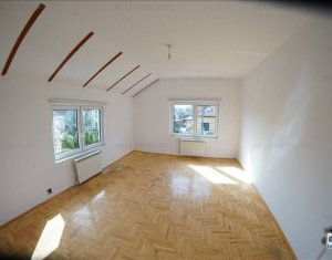 House 7 rooms for sale in Cluj Napoca, zone Gheorgheni