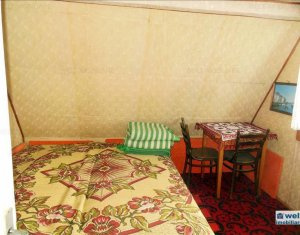House 3 rooms for sale in Gilau