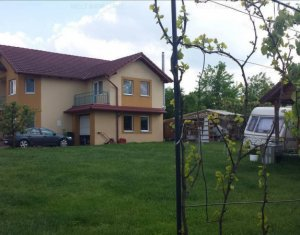 House 11 rooms for sale in Cluj Napoca, zone Buna Ziua