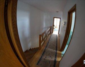 Inchiriem duplex nemobilat in cartierul Andrei Muresanu