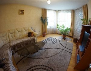 Ház 7 szobák kiadó on Cluj Napoca, Zóna Zorilor