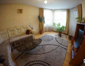 Inchiriere casa individuala, ideal birouri, zona Sigma, Zorilor, Cluj-Napoca