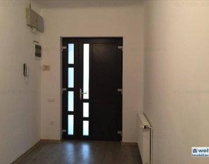 Inchiriem casa cu vad in Someseni, Cluj