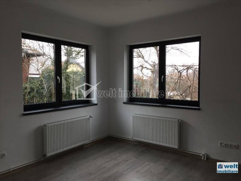 Id 112i1 maison 4 chambres louer someseni cluj napoca welt imobiliare - Maison 4 chambres a louer ...