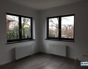 House 4 rooms for rent in Cluj-napoca, zone Someseni