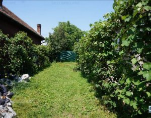 House 4 rooms for rent in Cluj Napoca, zone Someseni