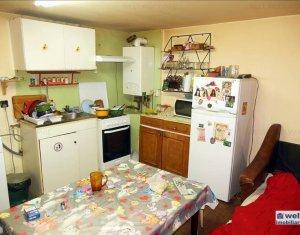 Vanzare casa Someseni, 2 unitati locative, posibilitate investitie