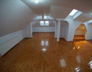 Maison 4 chambres à louer dans Cluj Napoca, zone Gheorgheni
