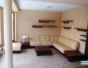 Ház 5 szobák eladó on Cluj Napoca, Zóna Floresti