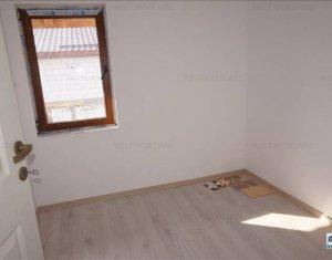 Vanzare casa in zona Baraj Floresti, Colonia de sub deal