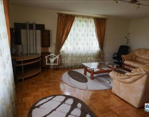 Maison 3 chambres à vendre dans Cluj Napoca, zone Faget