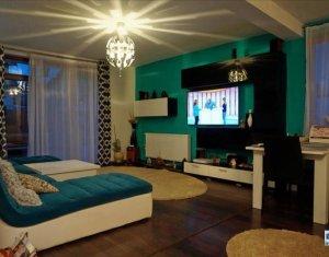 Ház 5 szobák kiadó on Floresti