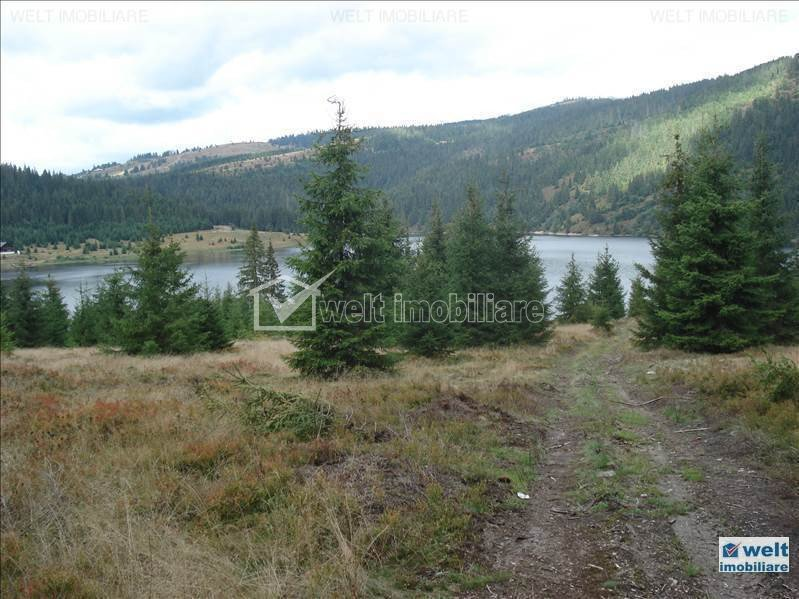 Land for sale in Belis
