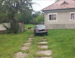 Telek eladó on Cluj Napoca