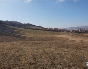 Land for sale in Valcele