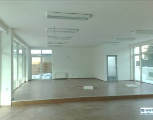Inchiriem spatiu de birouri, open space, Cluj-Napoca