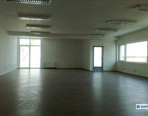 Bureau à louer dans Cluj Napoca