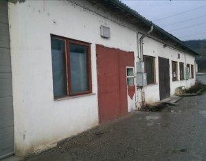 Ipari helyiség eladó on Cluj Napoca