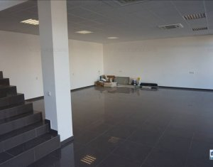 Office for sale in Cluj Napoca, zone Zorilor