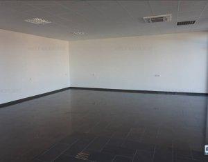 Bureau à vendre dans Cluj Napoca, zone Zorilor