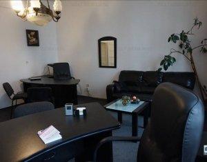 Inchiriere spatiu pentru birou in zona Tribunalului