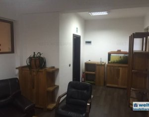 Office for sale in Cluj Napoca, zone Grigorescu