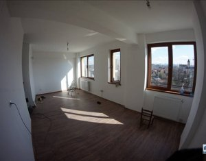 Office for rent in Cluj Napoca, zone Bulgaria