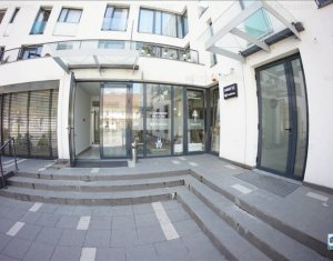Commercial space for sale in Cluj Napoca, zone Centru